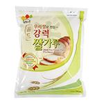 골드강력쌀가루1kg