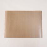 테프론시트(우녹스오븐팬용,41x31cm) SALE 20%