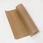 테프론시트(스메그,지에라오븐 평판용,43.5x32cm) SALE 20%